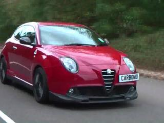 alfa romeo parts & accessories west sussex | monza sports